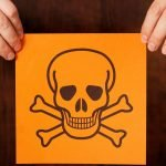 How To Use Rat Poison Responsibly - 5 Rules